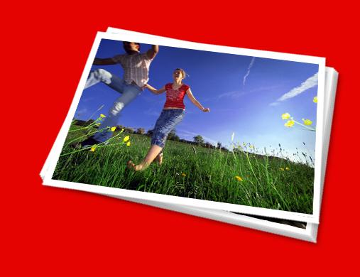 Mediamarkt fotolab online for Media markt fotos precios